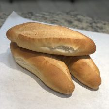 Small-Italian-Bread-Subs